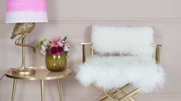 3audenza_mongolian-fur-chair-al768.-pastel-lustre-table-al165.-flamingo-lamp-ombre-shade-al125.-352x198.jpg