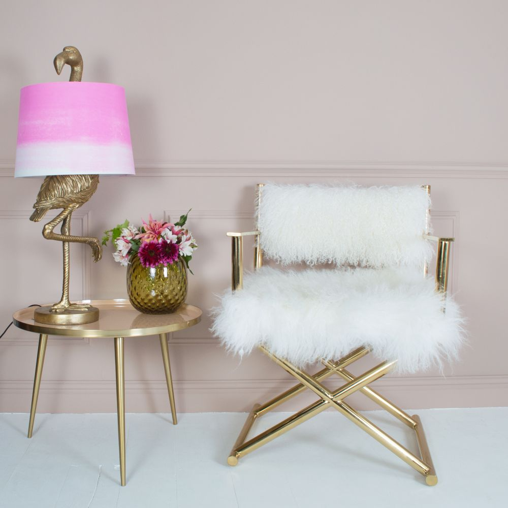 3audenza_mongolian-fur-chair-al768.-pastel-lustre-table-al165.-flamingo-lamp-ombre-shade-al125..jpg