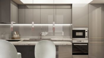 3delightfull_kitchen_modern-lamps-352x198.jpg
