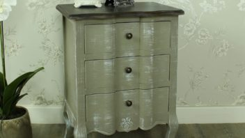 3florafurniture_grey-3-drawer-bedside-chest-french-grey-range-352x198.jpg
