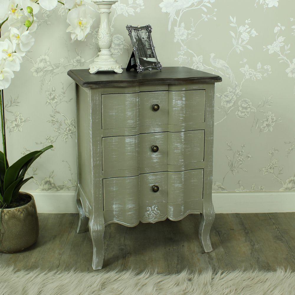 3florafurniture_grey-3-drawer-bedside-chest-french-grey-range.jpg