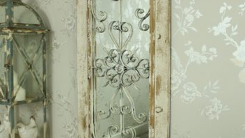 4flora-furniture_rustic-wall-mirror-with-ornate-front-352x198.jpg