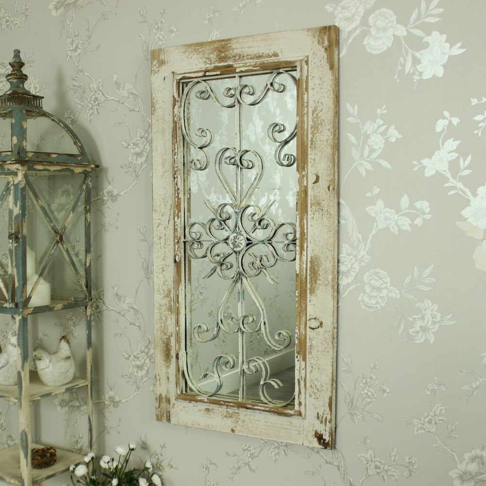 4flora-furniture_rustic-wall-mirror-with-ornate-front.jpg