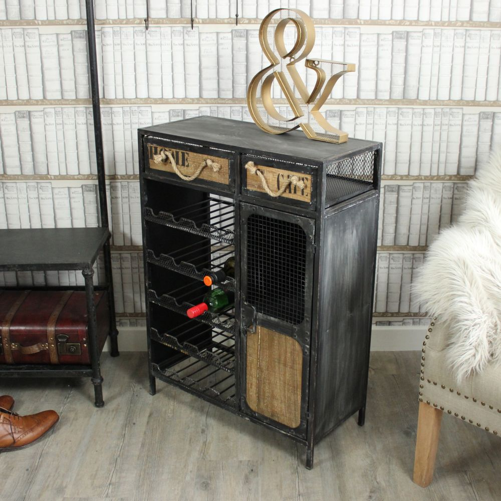 4melody-maison_industrial-range-large-metal-wine-cabinet.jpg