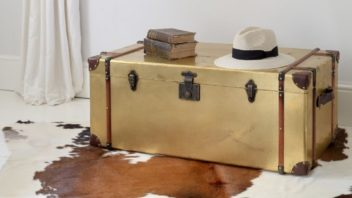 4the-french-interior-co_c.-columbus-gold-trunk-lifestyle-352x198.jpg