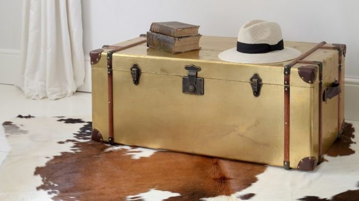 4the-french-interior-co_c.-columbus-gold-trunk-lifestyle-728x409.jpg