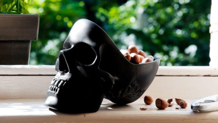 6smithers-of-stamford_skull-tidy-728x409.jpg