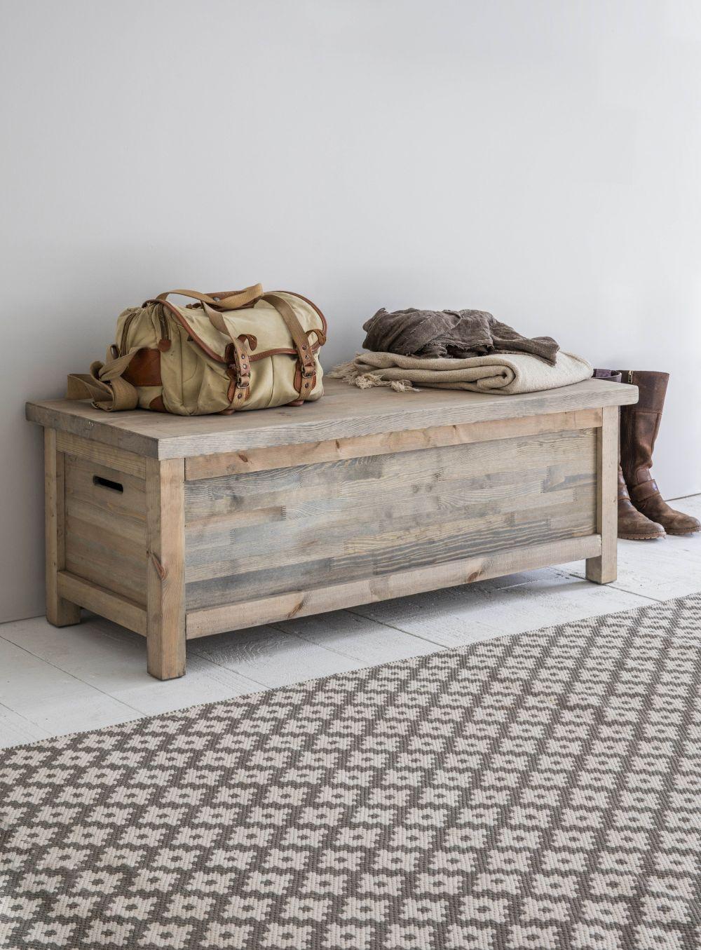8garden-trading-aldsworth-hallway-bench-box-spruce.jpg