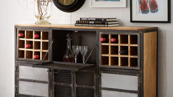 9smithers-of-stamford_industrial-bar-cart-728x409.jpg