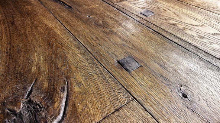 olejovana-drevena-podlaha-kaehrs_kolekce-da-capo_dekor-dub-sparuto_kpp.cz_-728x409.jpg