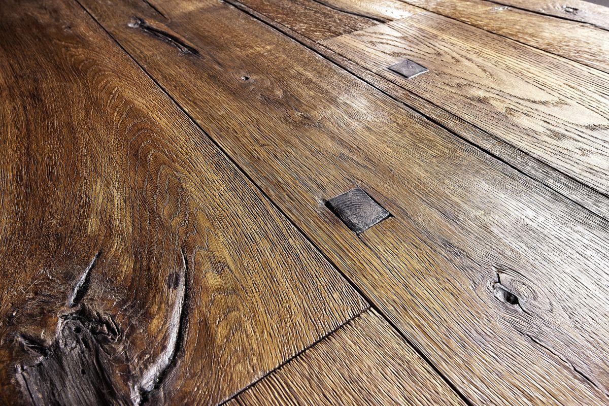 olejovana-drevena-podlaha-kaehrs_kolekce-da-capo_dekor-dub-sparuto_kpp.cz_.jpg