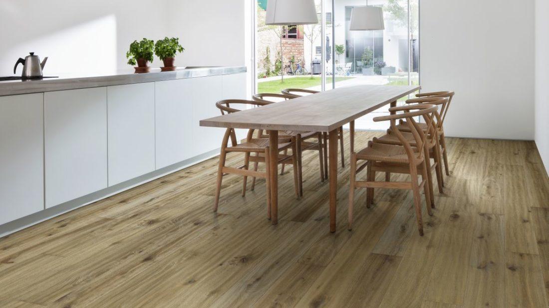 olejovana-drevena-podlaha-kaehrs_kolekce-smaland_dekor-dub-moere_kpp.cz_-1100x618.jpg
