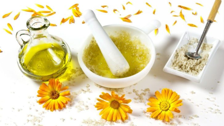 prirodni-kosmetika_profimedia-0337531232-728x409.jpg