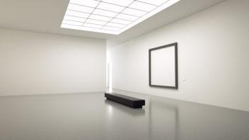 veka-spectral-udelaji-z-vaseho-domu-ci-bytu-malou-soukromou-galerii-352x198.jpg