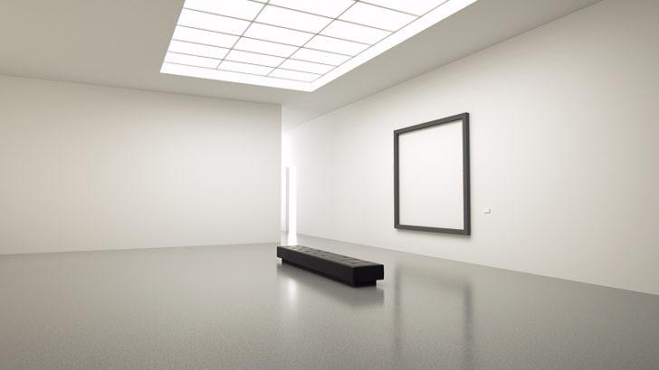 veka-spectral-udelaji-z-vaseho-domu-ci-bytu-malou-soukromou-galerii-728x409.jpg