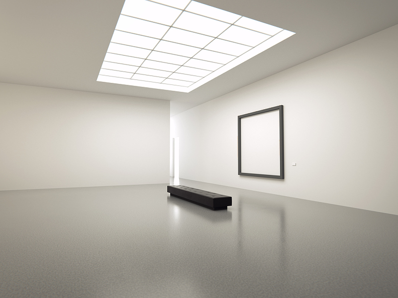 veka-spectral-udelaji-z-vaseho-domu-ci-bytu-malou-soukromou-galerii.jpg