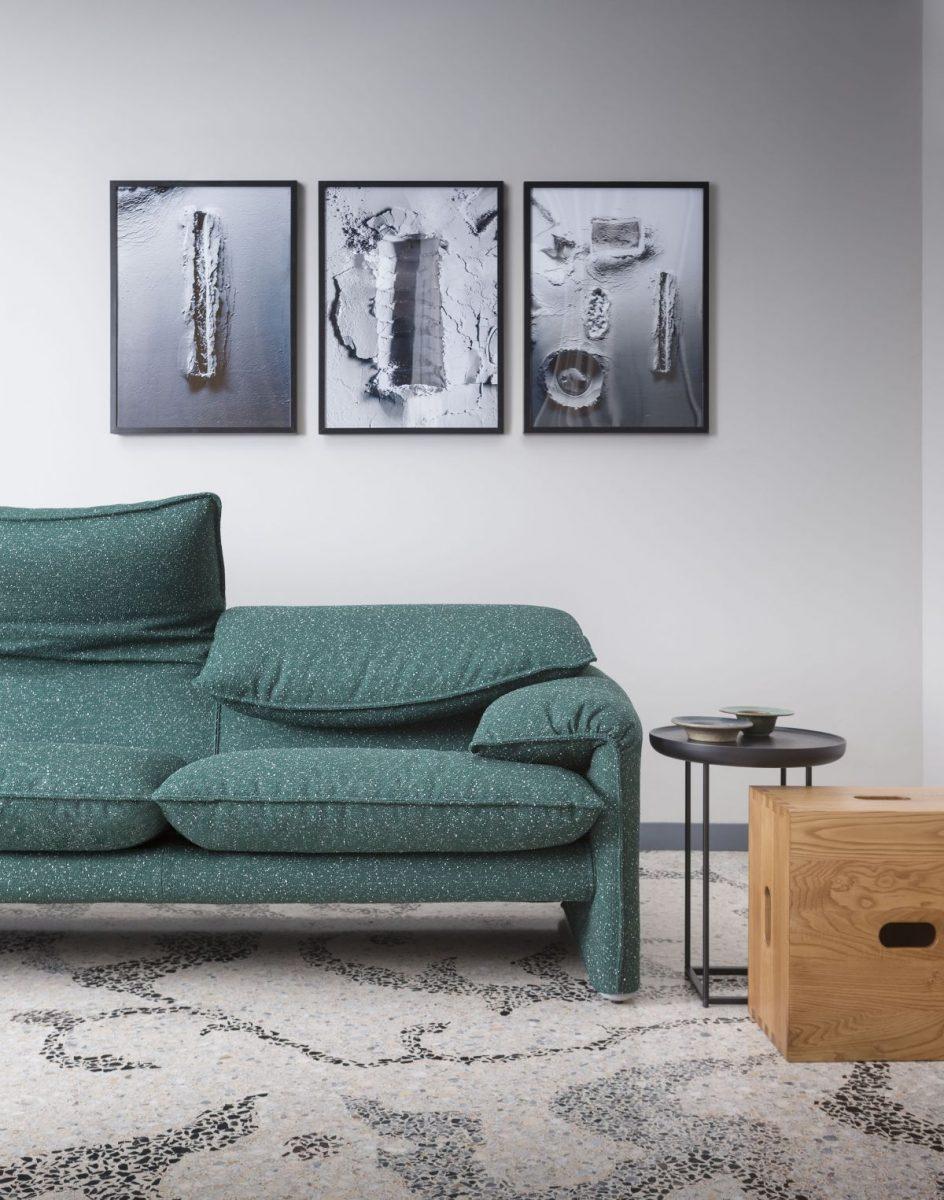 01_cassina_maralunga-sofa_vico-magistretti_removable-fabric_amb-1200x1200.jpg