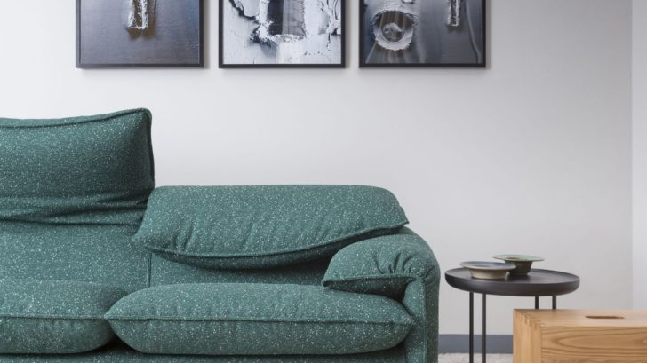 01_cassina_maralunga-sofa_vico-magistretti_removable-fabric_amb-728x409.jpg