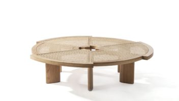 03_cassina_rio-table_charlotte-perriand_white-352x198.jpg