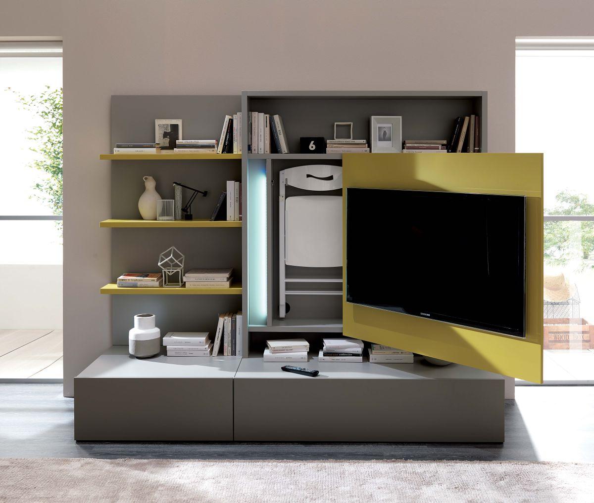 04go-modernozzio-smart-living-transformable-furniture.jpg