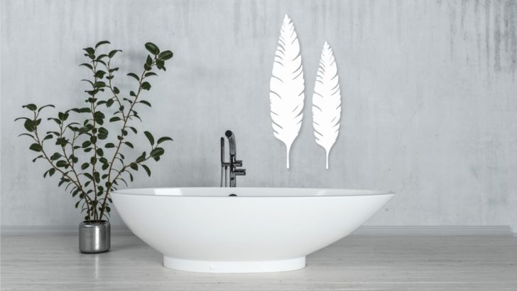 10lisasarah-designs-in-steel_scandinavian-inspired-matte-white-steel-feathers-728x409.jpg