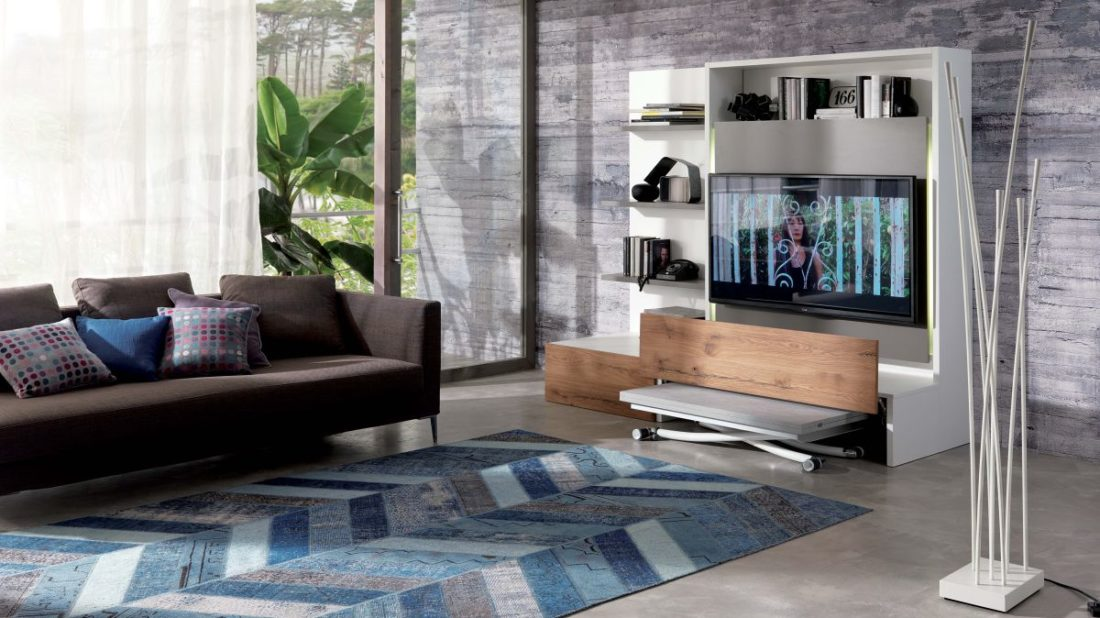 11go-modern-furnitureozzio-smart-living-2-transformable-furniture-1100x618.jpg