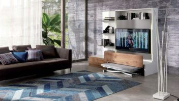 11go-modern-furnitureozzio-smart-living-2-transformable-furniture-352x198.jpg