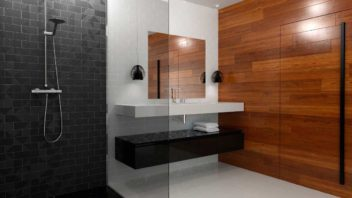 canale-m-liso-m_wow-design-352x198.jpg