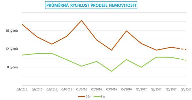 graf-2.jpg