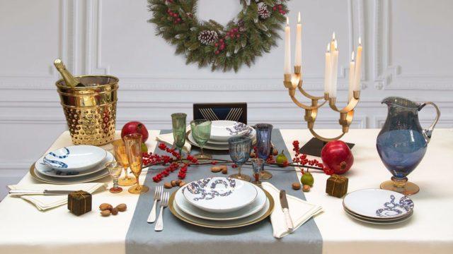 Jak uděláme hezčí byt na Vánoce?