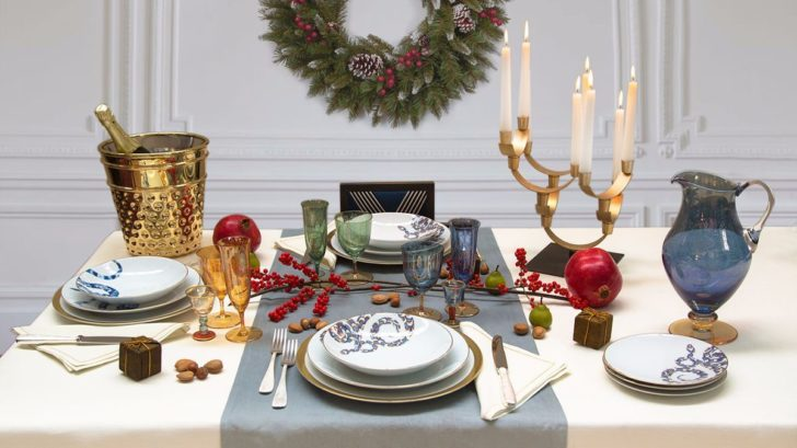00_holiday_table_christmas_9b_final-616ed54e-c81a-4c4e-b9d0-5bb947c4f68f-728x409.jpg