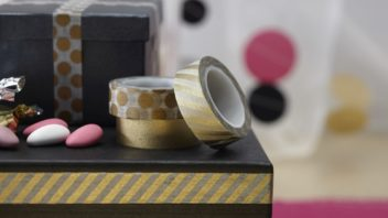 11ginger-ray_confetti-party-metallic-gold-washi-tape-352x198.jpg