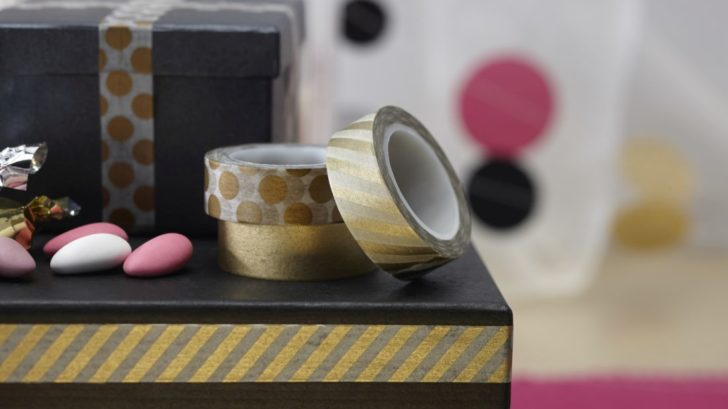 11ginger-ray_confetti-party-metallic-gold-washi-tape-728x409.jpg
