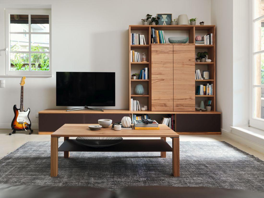 11wharfside_1team-7-cubus-storage-furniture.jpg