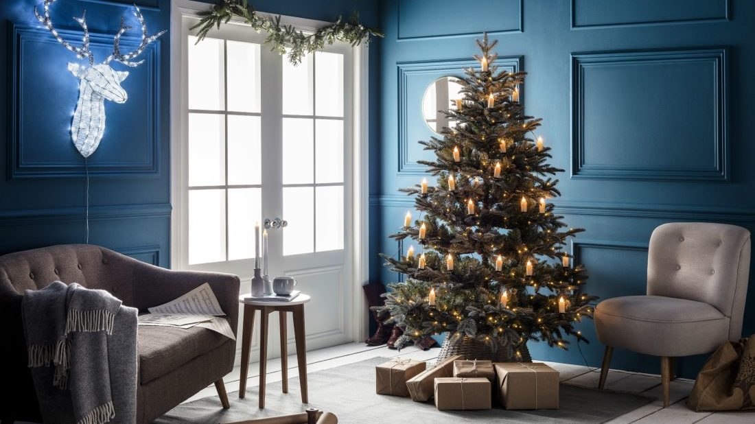1_lights4funchristmas-home-2017-lifestyle-1100x618.jpg