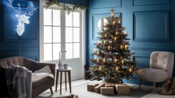 1_lights4funchristmas-home-2017-lifestyle-352x198.jpg