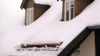 2a_sneholam-s-kulatinou-352x198.jpg