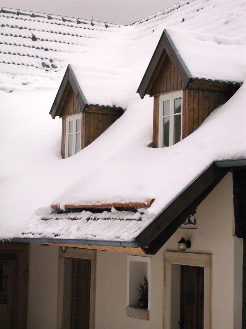 2a_sneholam-s-kulatinou.jpg