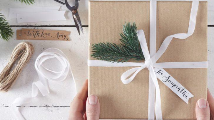 4ginger-ray_velvet-twine-botanical-wrap-kit-rustic-christmas-728x409.jpg