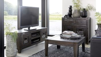 9smithers-of-stamford_bronx-industrial-tv-unit-352x198.jpg