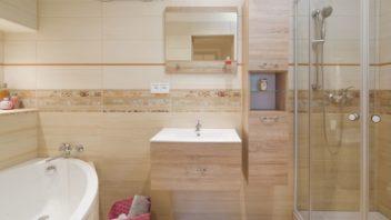 koupelna-2-01_mensi-352x198.jpg