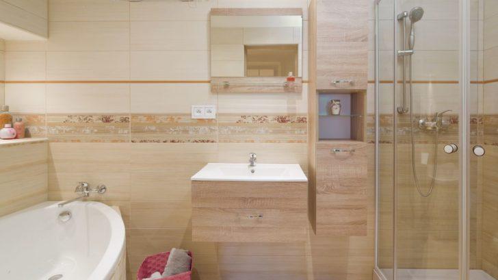 koupelna-2-01_mensi-728x409.jpg