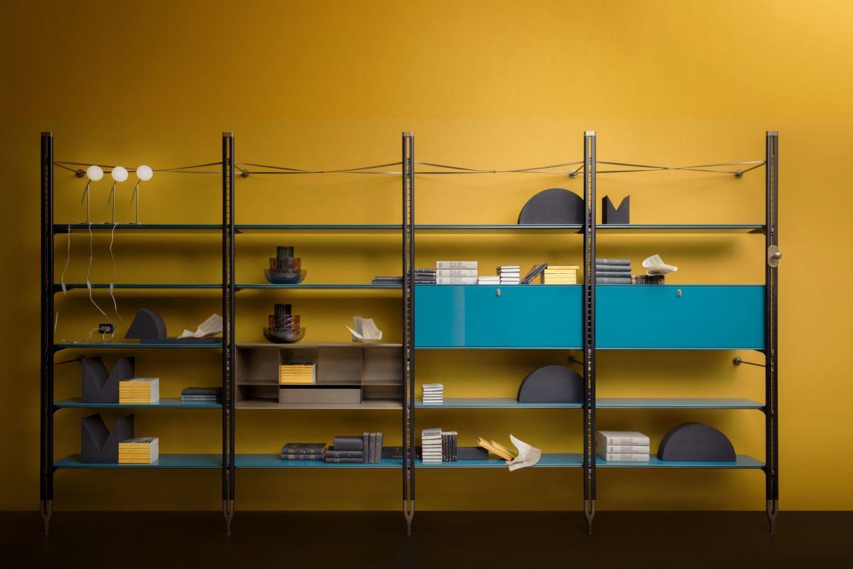 01_basilea-decorative-bookshelf_paolocappello_ma.jpg