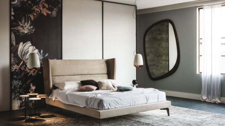 01_chaplins-furniture_ludovic-bed-by-cattelan-italia-728x409.jpg