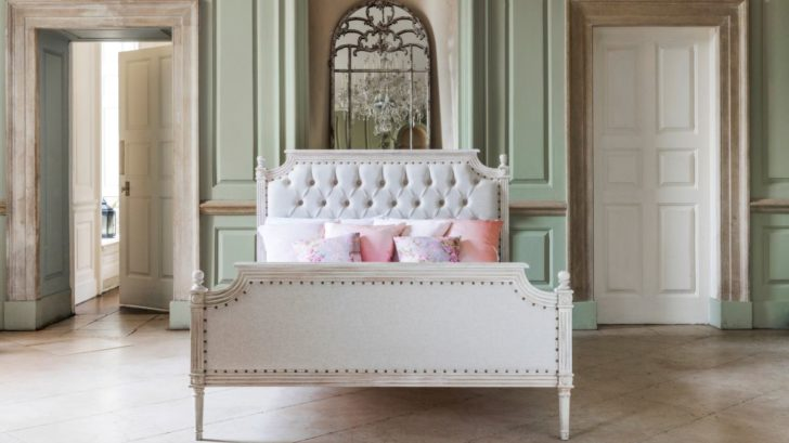 01_the-french-bedroom-co_vignette-upholstered-bed-lifestyle-728x409.jpg