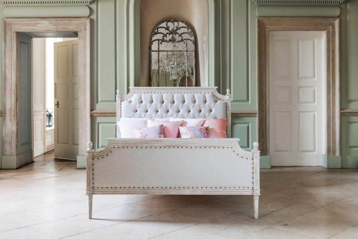01_the-french-bedroom-co_vignette-upholstered-bed-lifestyle.jpg