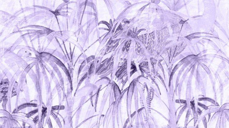 01_violet_chineleaveswallpepper-728x409.jpg