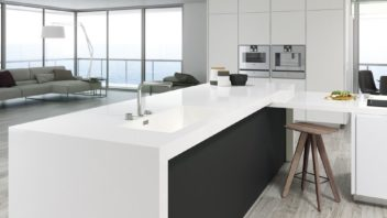 02_countertops-_full_kitchen_coverlam_nieve_negro-352x198.jpg