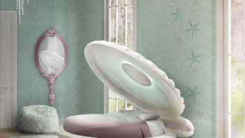 03_circu_a-mermaid-inside-your-child039s-room-352x198.jpg