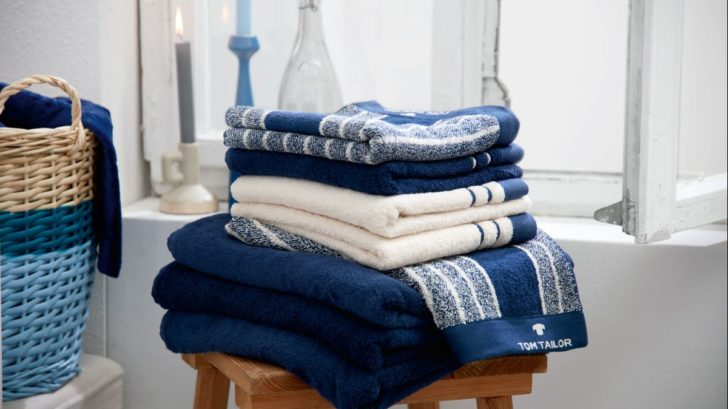 03_tom-tailor_tt-maritim-towel-728x409.jpg
